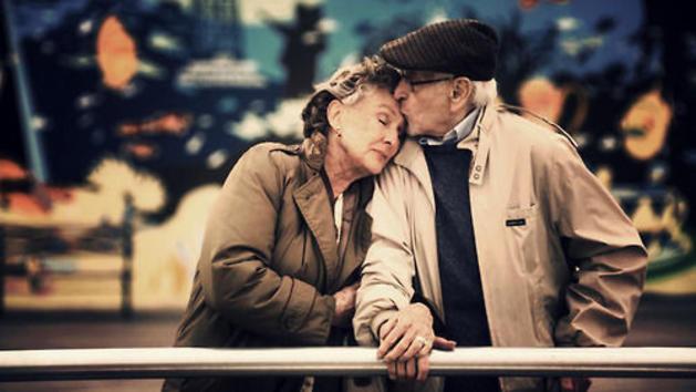 Момиче, обичай мъж, който е добър с теб и знай, че и той ще те обича –  силно, истински, завинаги!