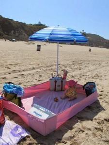 chadar na plazha 4