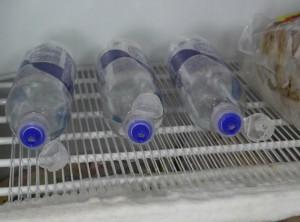 mineralna voda 1
