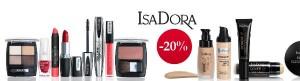 IsaDora_110517_resized