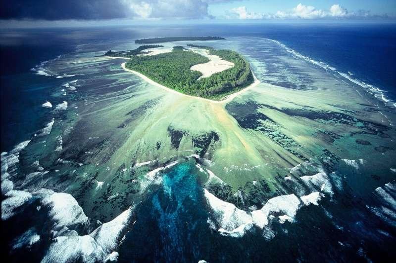 """Резултат с изображение за """"Науру."""""""""""