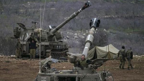 https://www.zarata.info/wp-content/uploads/2018/04/rsz_izrael_oradia_tankove.jpg